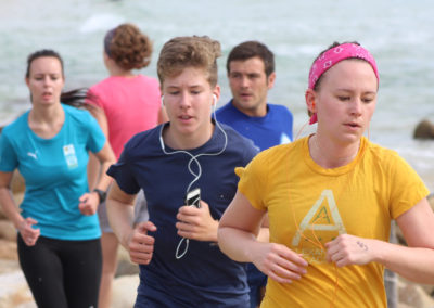Foster-Run-Start24