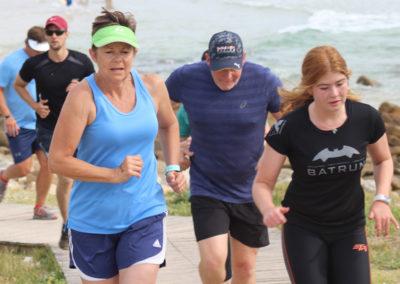 Foster-Run-Start25
